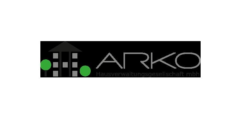 ARKO Hausverwaltungsgesellschaft mbH