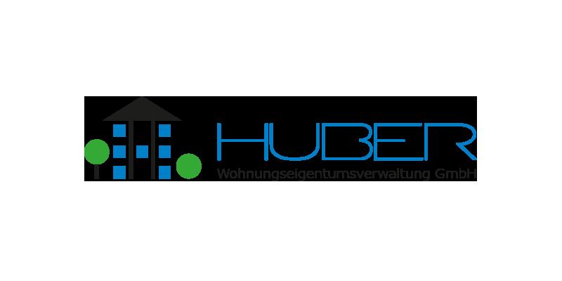 Huber Wohnungseigentumsverwaltung GmbH