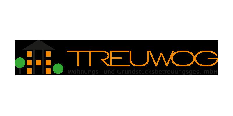 TREUWOG Wohnungs- und Grundstücksbetreuungsges. mbH