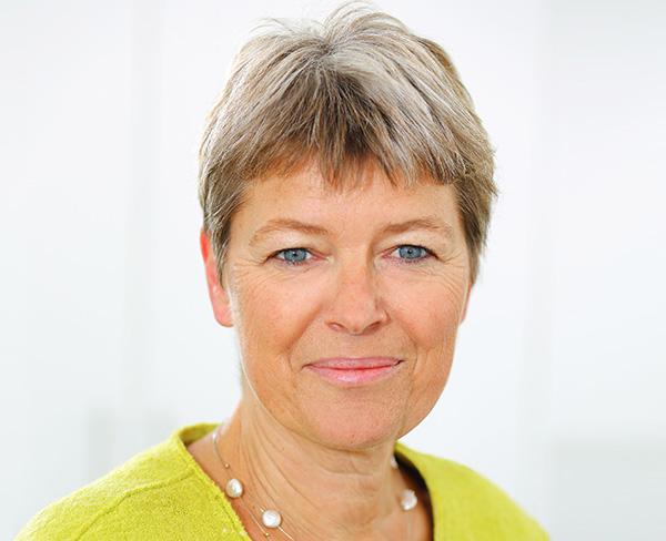 </br>Christine Guhl