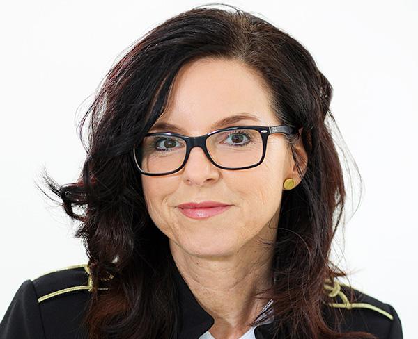 </br>Jasmin Matta