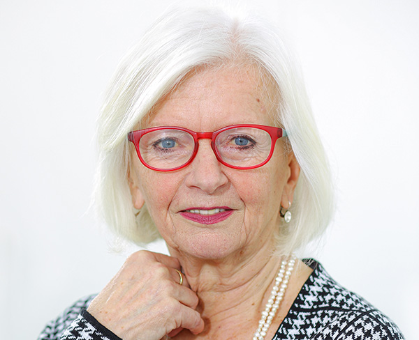 </br>Stefanie Berger